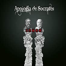 Apología De Socrates