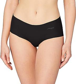 Sloggi Zero Modal Short Culotte para Mujer