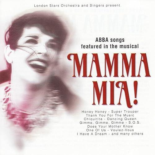 mamma mia full movie download in hindi