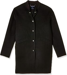 Tommy Hilfiger Bomber Jacket for women in Black, Size:Medium
