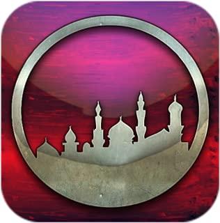 Muslim Pro: Prayer Times, Adhan, Quran, Qibla