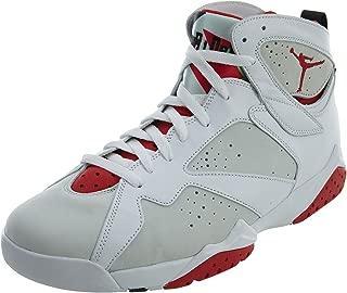 Mejor Jordan 7 Retro Blanco de 2020 - Mejor valorados y revisados