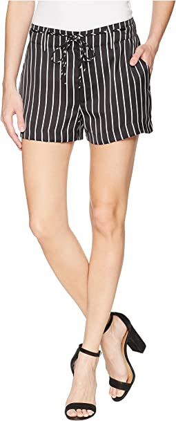 Kenneth Cole New York Triple Tie Shorts