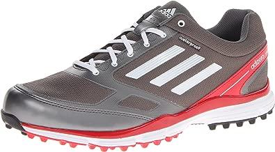adidas adizero cricket shoes