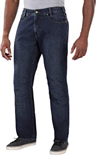 Best x gravity jeans Reviews
