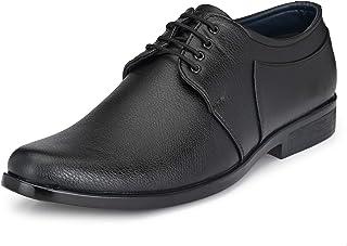 حذاء رسمي للرجال من سنترينو