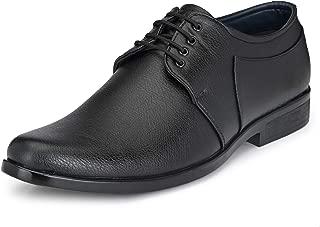 Centrino Men's 3363 Formal Shoes