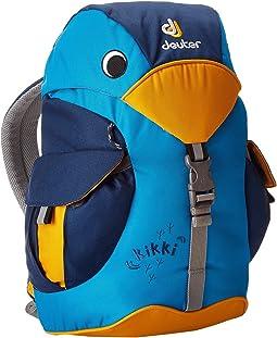 Deuter - Kikki