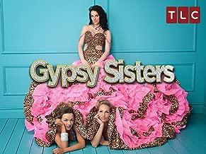 Best gypsy sisters richard Reviews