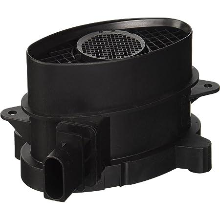 Bosch 891049 928400529 Luftmassenmesser Auto