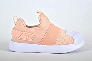 Hush Puppies Shoes for Unisex