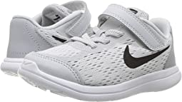 Nike Kids - Free RN Sense (Infant/Toddler)