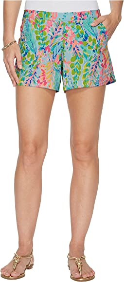 Lilly Pulitzer - Ocean View Boardshorts