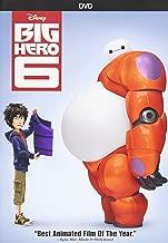 deep hero 6