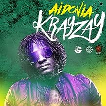 Krayzay [Explicit]
