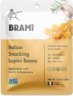 Best faba bean protein Reviews