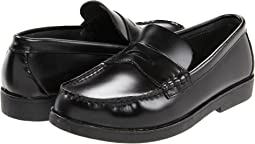 Sperry Kids Colton (Big Kid)