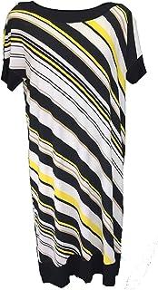 0e091970bb Amazon.it: RAGNO - Vestiti / Donna: Abbigliamento