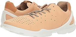ECCO - Biom Street Sneaker