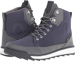 Roughington GTX Boot