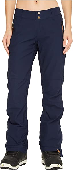 Roxy - Cabin Snow Pants