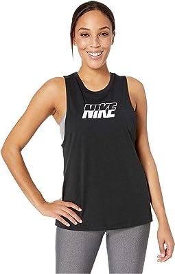 275299e2 Nike franchise mesh sleeveless basketball shirt varsity red black ...