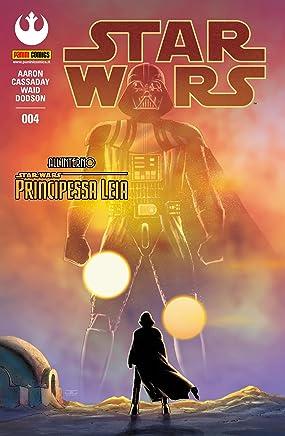 Star Wars 4 (Nuova serie)
