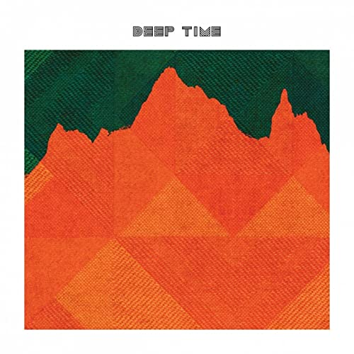 Bermuda Triangle von Deep Time bei Amazon Music - Amazon.de