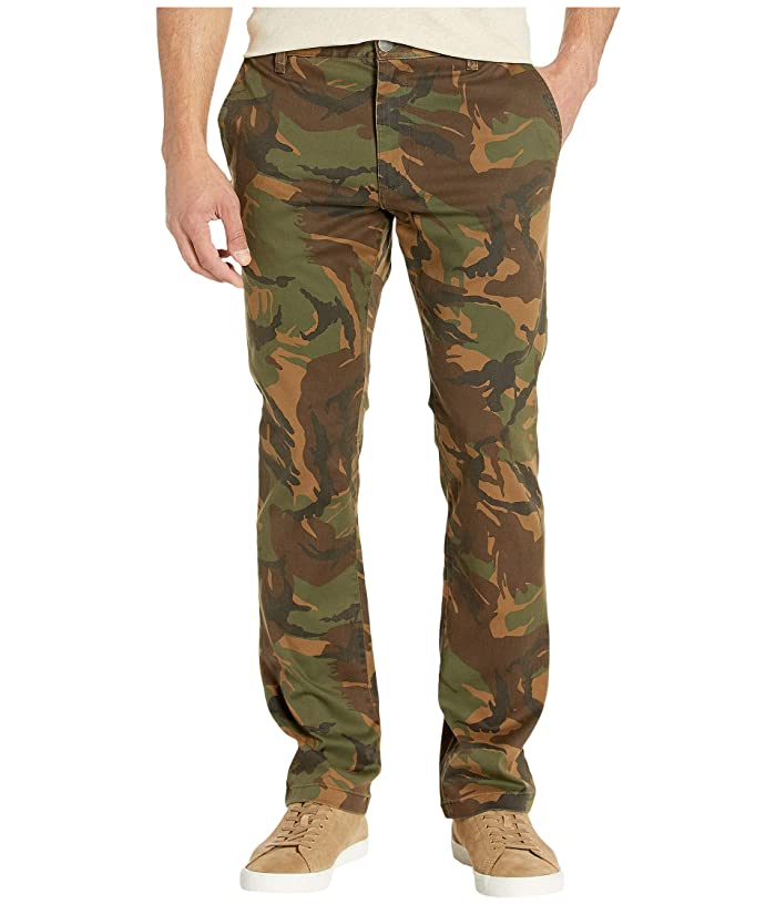 Rvca The Week End Stretch Pants