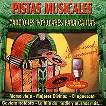 Best musica espinoza paz mp3 Reviews
