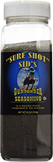 Best sure shot seasoning Reviews
