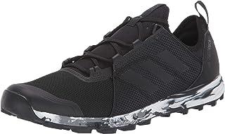 Women's Terrex Speed Trail Running Shoe