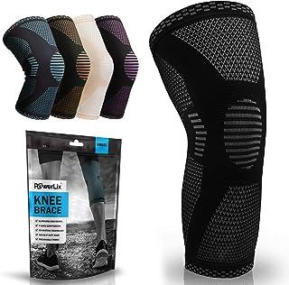 Knee Support Jumia