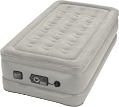 insta bed twin air mattress