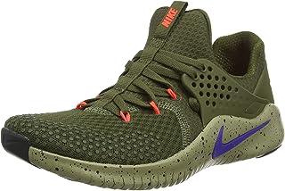 23e31da8 Nike Free TR 8, Zapatillas de Trail Running para Hombre