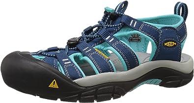 KEEN Women's Newport H2 Hiking Shoe