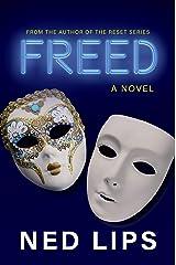 Freed Kindle Edition