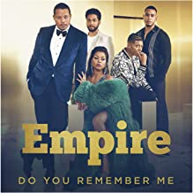 Best do you remember me empire Reviews