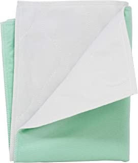 Pivit Washable Bed Protector Potty Pads   24