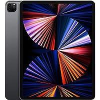 Deals on Apple 12.9-inch iPad Pro 128GB Wi-Fi Tablet