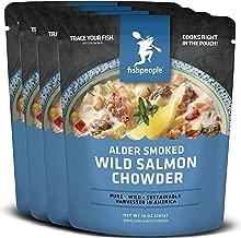 gluten free wonton soup