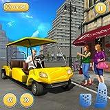 New York Smart-Taxi Fahren
