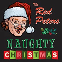 red peters christmas songs