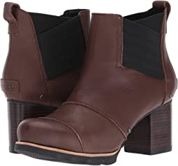 SOREL - Addington Chelsea