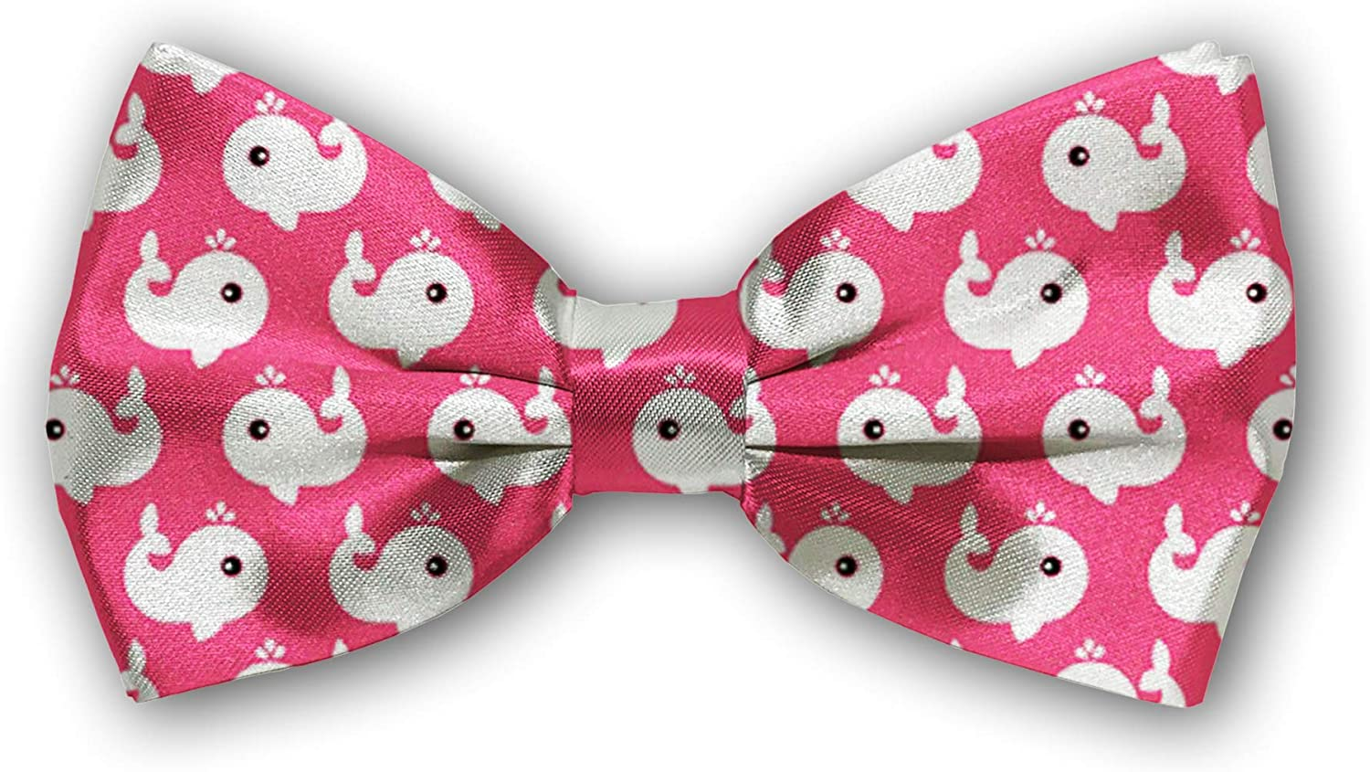 Bow Tie Tuxedo OFFicial store Butterfly Cotton Adjustable Ranking TOP16 Mens Boys for Bowtie