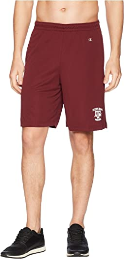 Texas A&M Aggies Mesh Shorts