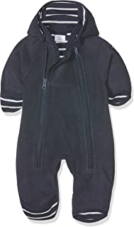 1da670f96 Amazon.com: 9-12 mo. - Snow Suits / Snow Wear: Clothing, Shoes & Jewelry