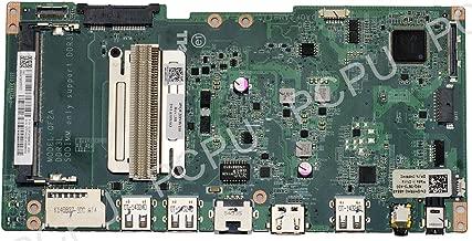 MFRMC Dell Inspiron 20 19.5