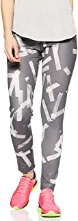 adidas Women's D2M Tig LNG Pr1 Tights