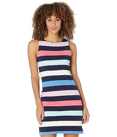 Joules Sleeveless Jersey Dress
